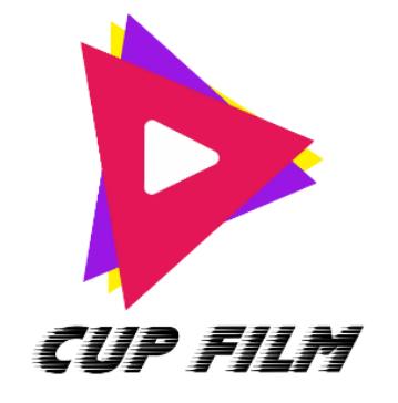 کاپ فیلم - دنیایی از فیلم و سریال