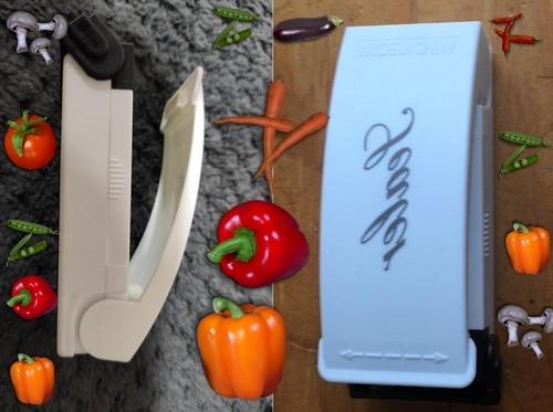 خرید دستگاه پلمپ دوخت پرس حرارتی نایلون پلاستیک کیسه فریزر