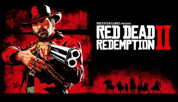 ویدئویی از نسخهی رایانههای شخصی بازی Red Dead Redemption 2 فاش شد