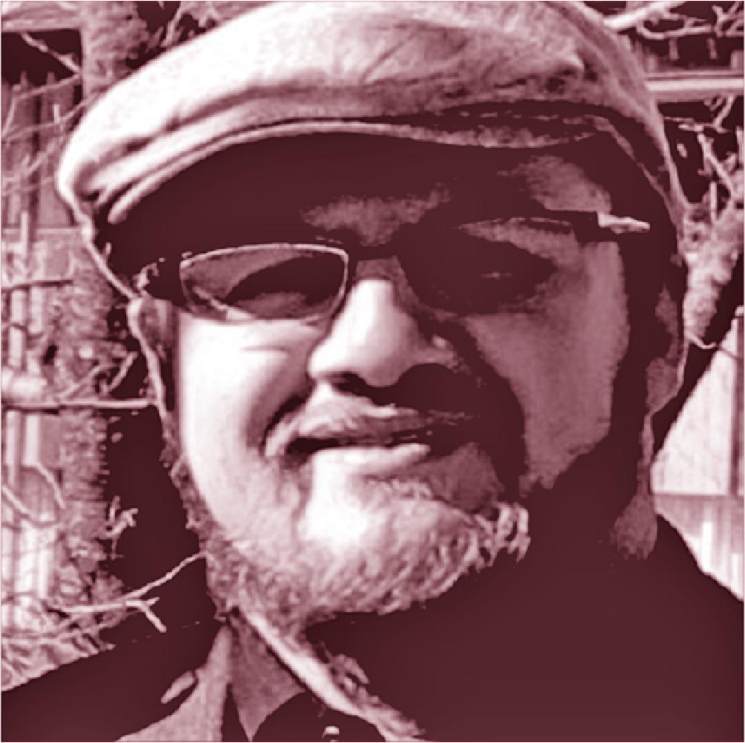 دکتر زهیر متکی | داور محترم مسابقه طراحی کتابخانه عشایری فب لب ایران