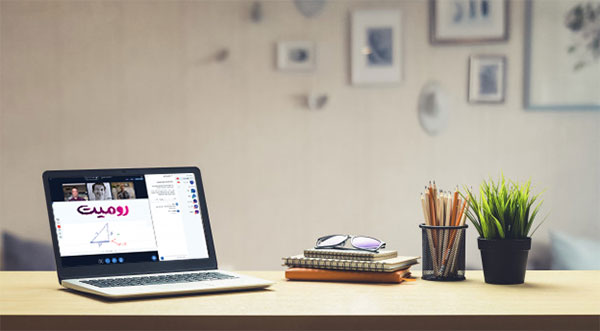 چالش برگزاری کلاس آنلاین در زمان شیوع کرونا