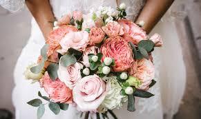 نماد گل عروسی