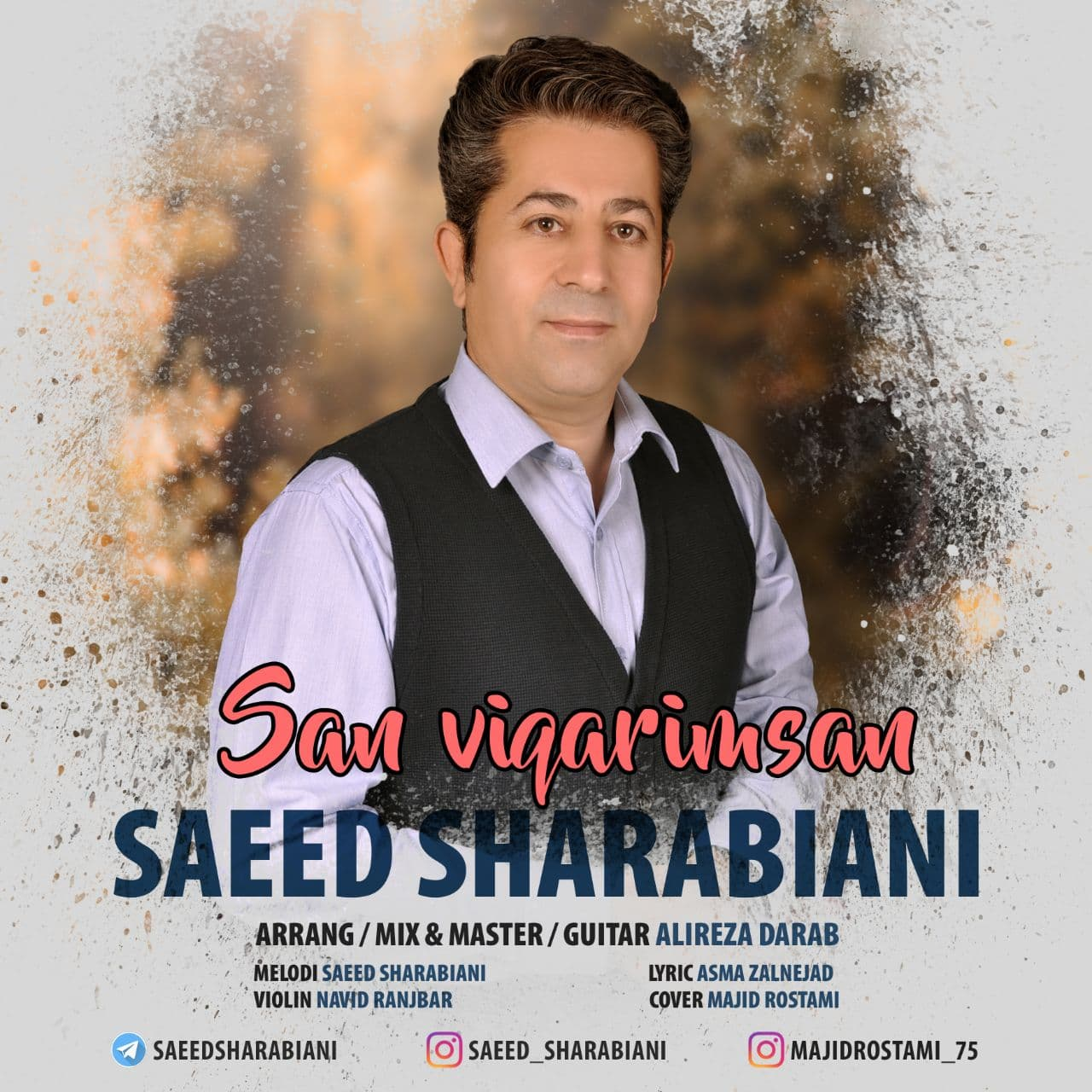 https://s17.picofile.com/file/8428735084/17Saeed_Sharabiani_San_Viqarimsan.jpg