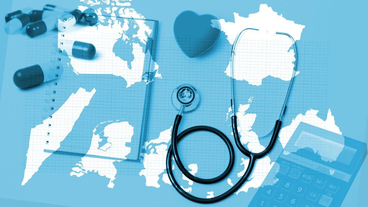 پوششهای کامل بیمه تکمیلی درمانی انفرادی ، مکمل بیمه تامین اجتماعی