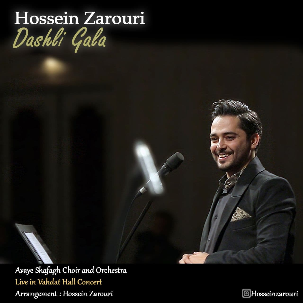 https://s17.picofile.com/file/8428797076/05Hossein_Zarouri_Dashli_Gala.jpg