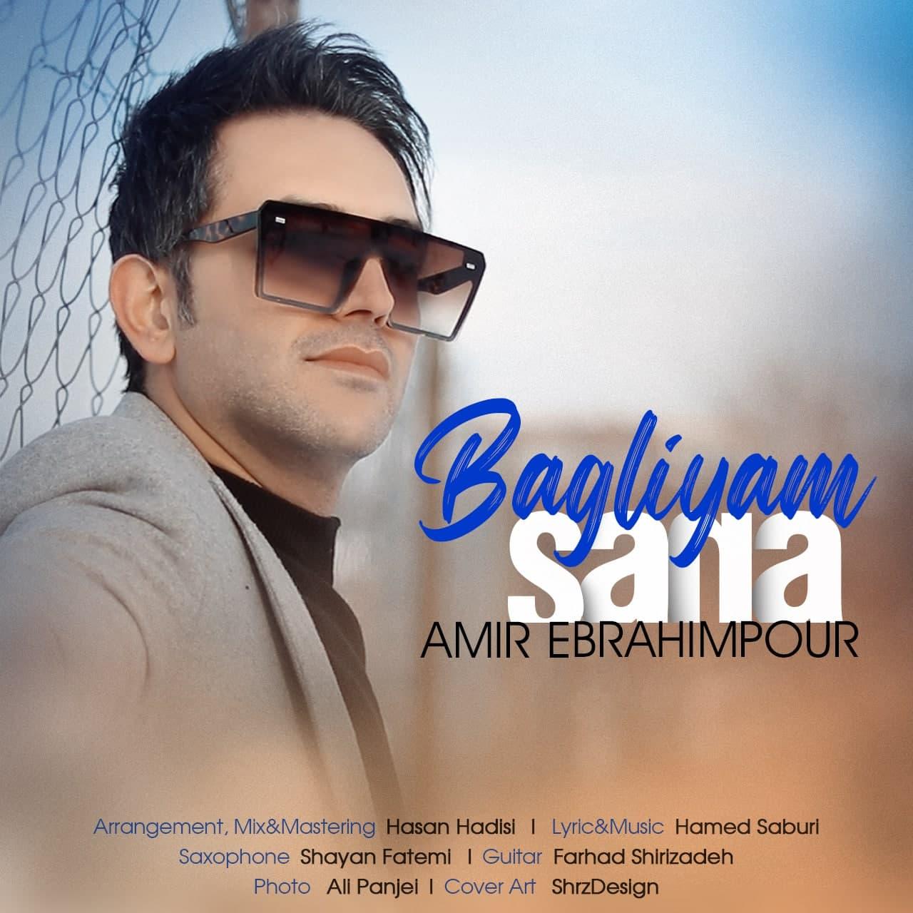 https://s17.picofile.com/file/8428799026/02Amir_Ebrahimpour_Bagliyam_Sana.jpg