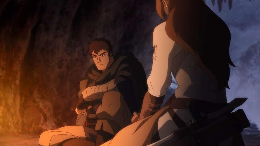 dota dragon blood dragon knight