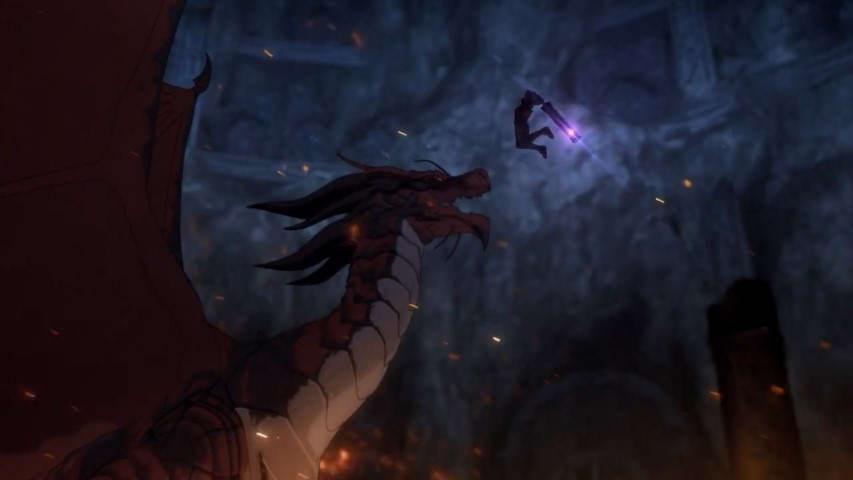 dota dragon blood dragon