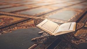 چرا خداوند در قرآن از شب به عنوان لباس یاد کرده است؟