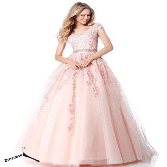 خرید لباس مجلسی زنانه و دخترانه